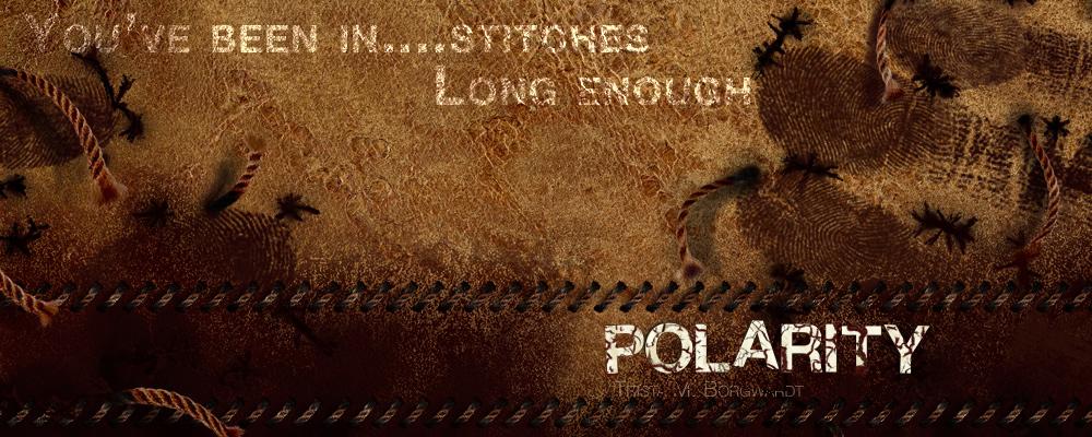polarity-web-plug